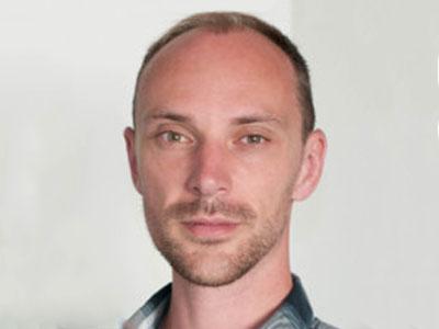Pascal Lemoine
